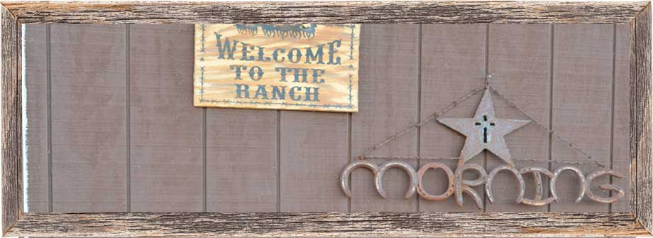 welcome-to-the-ranch